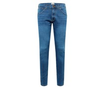 Jeans 'Bryson'