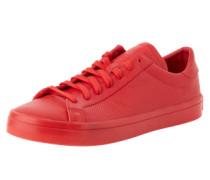 Sneaker 'Court Vantage' blutrot