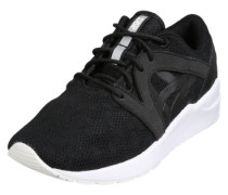 Sneaker 'Gel Lyte Komachi' schwarz