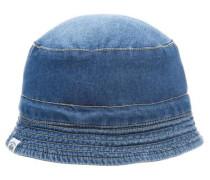Jeans-Hut 'Batar' blue denim