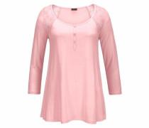 Strandshirt rosé