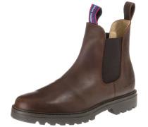 Chelsea Boots 'Jackaroo'
