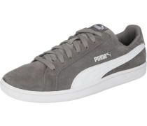 Smash Sd Sneakers grau