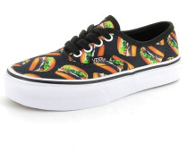 Sneaker Authentic mischfarben