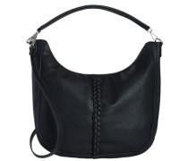 Alltags-Tasche schwarz