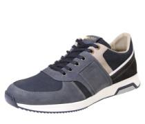 Sneaker 'hamilton Chapa' navy