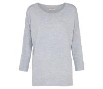 Pullover hellblau