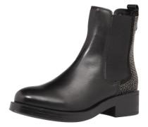 Chelsea Boot 'Morna' schwarz
