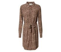 Kleid 'Frena'