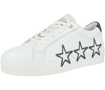 Sneaker 'Napoli'