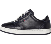Sneaker 'h3285Oxton JR 1A' nachtblau