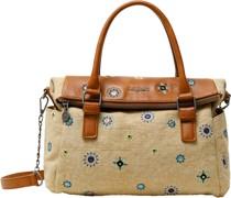 Handtasche 'July'