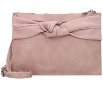 Tasche 'Kori' pink
