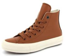 Sneaker 'ctas Chuck II' braun