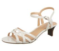 Sandalette 'Birkin'