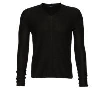 replay herren pullover sale 46 im online shop. Black Bedroom Furniture Sets. Home Design Ideas