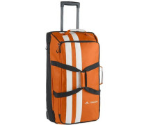 New Islands Tobago 90 2-Rollen Reisetasche 75 cm