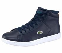 Sneaker 'Carnaby Evo Mid 317 1 SP' dunkelblau