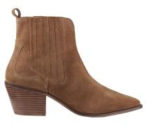Stiefeletten Trend-Boots