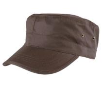 Army Cap grau