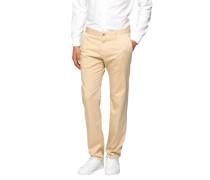 JOOP! Chinohose 'Matthew' beige