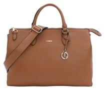 Handtasche 'Ella'