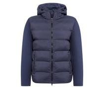 Jacke 'giacca Uomo Onefour Crinkle NY'