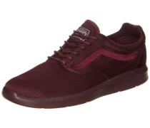 Iso 1.5 Mono Sneaker bordeaux