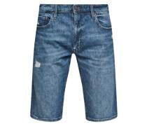 Shorts 'York'
