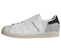 Sneaker ' Superstar Primeblue '