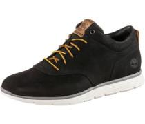 Sneaker 'Killington Half Cab' schwarz