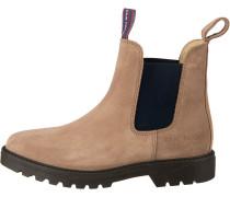 Fraser Chelsea Boots