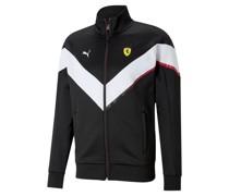 Sportjacke 'Scuderia Ferrari Mcs'