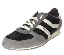 Low Sneaker 'Orland Runn mxny' grau