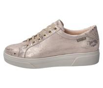 Sneaker 'fanya'