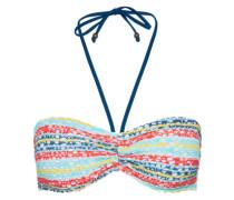 Bikinitop 'lincoln Beach'