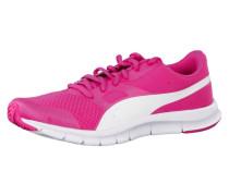 Sneaker 'Flexracer Jr' pink