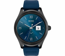 Touch 1513552 Smartwatch (Android Wear)