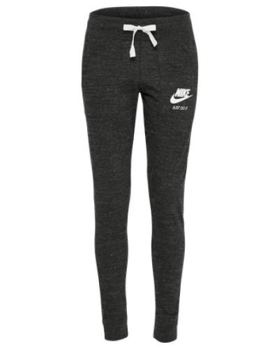 Jogginghose 'Vintage Pants'
