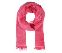 Halstuch 'RuthEP' pink