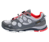 Trailrunningschuh 'trail Excite Texapore LOW W' koralle