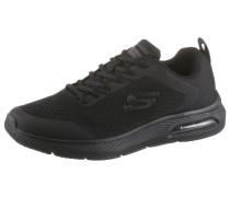Sneaker 'Dyna Air'