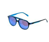 Sonnenbrille 'Eyewear Archivio'