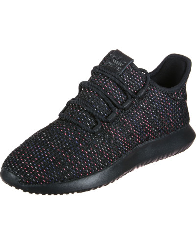 Sneaker 'Tubular Shadow CK'