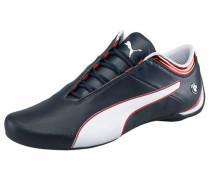 Sneaker »Bmw MS Future Cat MU« blau