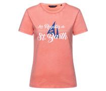 T-Shirt Gouverneur Damen