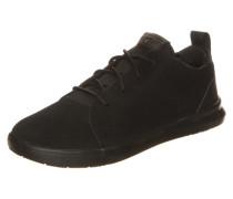 Easy Rider OX Sneaker Kinder schwarz