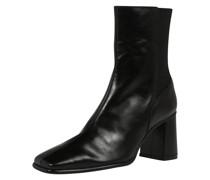 Chelsea Boots 'Agata'