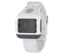 Armbanduhr Pu911122002 in sportlichem Design