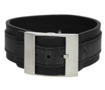 Armband 'Energy' schwarz